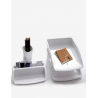 Streamline accessori vari per scrivanie