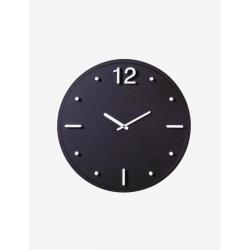 OREDODICI orologio Caimi da parete per ufficio