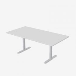 NOBU - Tavolo riunioni