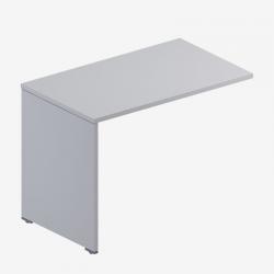 OXI - Allungo laterale per scrivania LAS